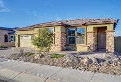 Photo of 18110 W Cedarwood Lane, Goodyear, AZ 85338 (MLS # 5858768)