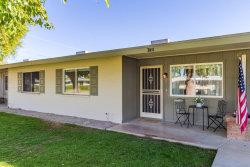 Photo of 10431 N 105th Avenue, Sun City, AZ 85351 (MLS # 5858773)