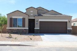 Photo of 1263 E Thomas Drive, Casa Grande, AZ 85122 (MLS # 5858849)