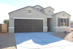 Photo of 1253 E Paul Drive, Casa Grande, AZ 85122 (MLS # 5858863)
