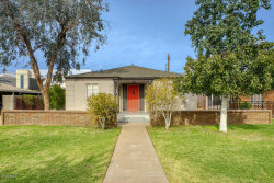 Photo of 62 W Edgemont Avenue, Phoenix, AZ 85003 (MLS # 5858872)