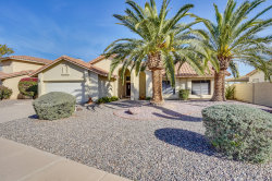 Photo of 10944 W Clover Way, Avondale, AZ 85392 (MLS # 5858878)