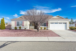 Photo of 7489 N Windy Walk Way, Prescott Valley, AZ 86315 (MLS # 5858937)