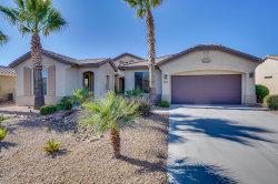 Photo of 5414 N Scottsdale Road, Eloy, AZ 85131 (MLS # 5859110)
