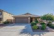 Photo of 3915 S 186th Lane, Goodyear, AZ 85338 (MLS # 5859202)