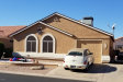 Photo of 6540 S Coral Gable Drive, Chandler, AZ 85249 (MLS # 5859231)