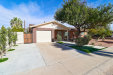 Photo of 8114 E Fairmount Avenue, Scottsdale, AZ 85251 (MLS # 5859242)