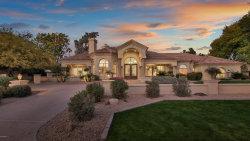 Photo of 6100 E Horseshoe Road, Paradise Valley, AZ 85253 (MLS # 5859314)
