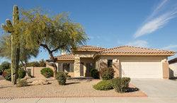 Photo of 2690 N 132nd Drive, Goodyear, AZ 85395 (MLS # 5859334)