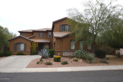 Photo of 38907 N Red Tail Lane, New River, AZ 85086 (MLS # 5859365)