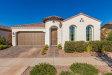 Photo of 10360 E Sebring Avenue, Mesa, AZ 85212 (MLS # 5859383)