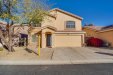 Photo of 6702 E Riverdale Street, Mesa, AZ 85215 (MLS # 5859435)