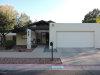 Photo of 2921 W Sierra Street, Phoenix, AZ 85029 (MLS # 5859464)
