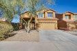 Photo of 2950 W Gold Dust Avenue, Queen Creek, AZ 85142 (MLS # 5859473)