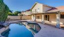 Photo of 19425 N 67th Drive, Glendale, AZ 85308 (MLS # 5859477)