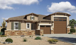Photo of 17355 W Sherman Street, Goodyear, AZ 85338 (MLS # 5859637)