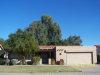 Photo of 1319 Leisure World --, Mesa, AZ 85206 (MLS # 5859646)