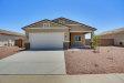 Photo of 355 E Tropical Drive, Casa Grande, AZ 85122 (MLS # 5859653)