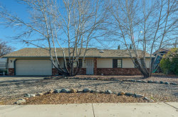 Photo of 3801 N Navajo Drive, Prescott Valley, AZ 86314 (MLS # 5859725)