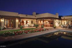 Photo of 8524 N Golf Drive, Paradise Valley, AZ 85253 (MLS # 5859776)