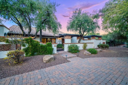 Photo of 6942 E Caballo Drive, Paradise Valley, AZ 85253 (MLS # 5859800)