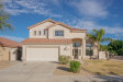 Photo of 6754 W Monona Drive, Glendale, AZ 85308 (MLS # 5859819)