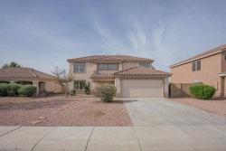 Photo of 9218 N 82nd Lane, Peoria, AZ 85345 (MLS # 5859965)