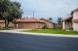 Photo of 1387 N Santa Anna Court, Chandler, AZ 85224 (MLS # 5860004)