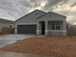 Photo of 1775 N Mandeville Lane, Casa Grande, AZ 85122 (MLS # 5860059)