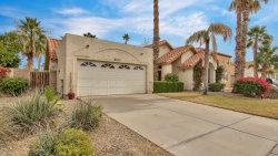 Photo of 11797 N 110th Place, Scottsdale, AZ 85259 (MLS # 5860060)