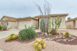 Photo of 1726 E Lindrick Drive, Chandler, AZ 85249 (MLS # 5860075)