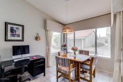 Tiny photo for 1726 E Lindrick Drive, Chandler, AZ 85249 (MLS # 5860075)