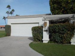 Photo of 8035 N Via Verde --, Scottsdale, AZ 85258 (MLS # 5860141)