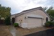 Photo of 1750 W Union Hills Drive, Unit 88, Phoenix, AZ 85027 (MLS # 5860215)