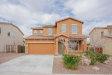 Photo of 18206 W Hatcher Road, Waddell, AZ 85355 (MLS # 5860293)