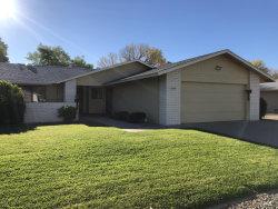 Photo of 21225 N Aurora Drive, Sun City West, AZ 85375 (MLS # 5860341)