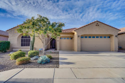 Photo of 18211 W Butler Drive, Waddell, AZ 85355 (MLS # 5860354)