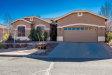 Photo of 6618 E Stratford Drive, Prescott Valley, AZ 86314 (MLS # 5860372)