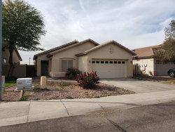 Photo of 26 N 126th Avenue, Avondale, AZ 85323 (MLS # 5860422)
