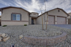 Photo of 4095 S Wynwood Drive, Prescott Valley, AZ 86314 (MLS # 5860433)