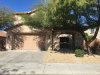 Photo of 9036 W Buckhorn Trail, Peoria, AZ 85383 (MLS # 5860509)