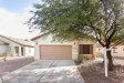 Photo of 3889 N Hidden Canyon Drive, Florence, AZ 85132 (MLS # 5860536)