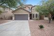 Photo of 10327 W Robin Lane, Peoria, AZ 85383 (MLS # 5860565)