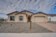 Photo of 5132 N 189th Glen, Litchfield Park, AZ 85340 (MLS # 5860671)