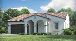 Photo of 4894 N 207th Lane, Buckeye, AZ 85396 (MLS # 5860673)