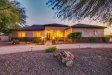 Photo of 18049 W Denton Avenue, Litchfield Park, AZ 85340 (MLS # 5860691)
