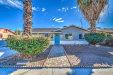 Photo of 7031 W Taylor Street, Phoenix, AZ 85043 (MLS # 5860693)