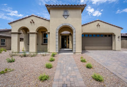 Photo of 4886 N 207th Lane, Buckeye, AZ 85396 (MLS # 5860842)