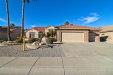 Photo of 15838 W Silver Breeze Drive, Surprise, AZ 85374 (MLS # 5860859)