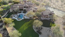 Photo of 24546 N 91st Street, Scottsdale, AZ 85255 (MLS # 5860916)